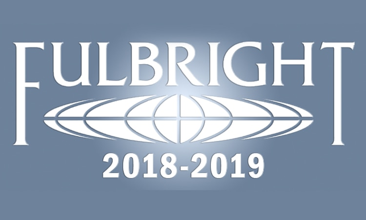 fulbright-2018