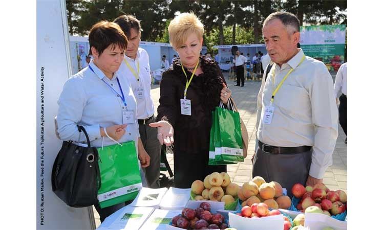 Horticulture-Forum-750