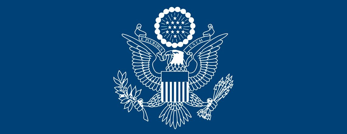 Security Alert – U.S. Embassy Dushanbe, Tajikistan